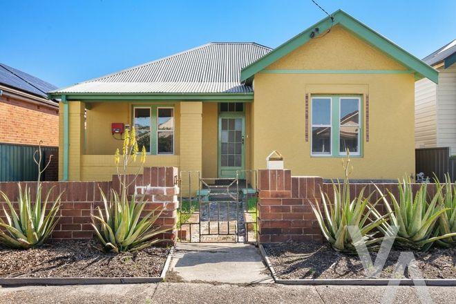 Picture of 85 Dunbar  Street, STOCKTON NSW 2295