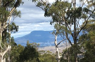 Picture of Lot 1 Grices Rd, Tea Tree TAS 7017