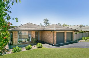 Picture of 71 Worcester Drive, East Maitland NSW 2323