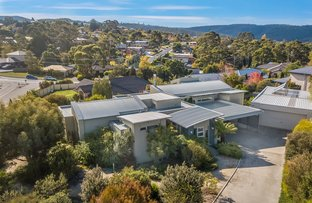 Picture of 3 Greenhill Drive, Kingston TAS 7050