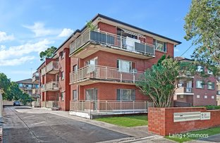 Picture of 1/19 The Trongate, Granville NSW 2142