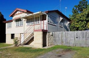 43 Richmond Lane, Maryborough QLD 4650