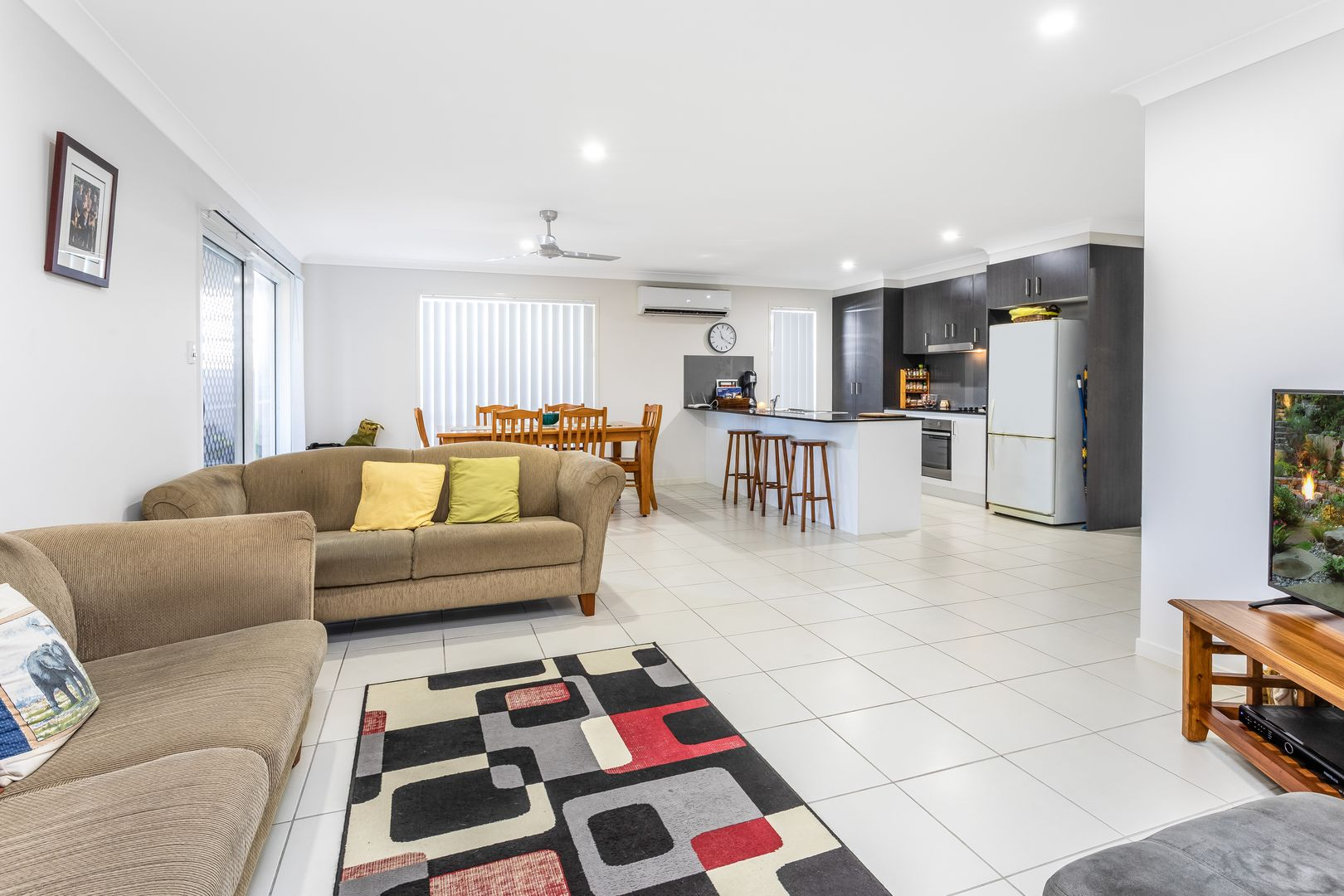 8 Stay Street, Ferny Grove QLD 4055, Image 1