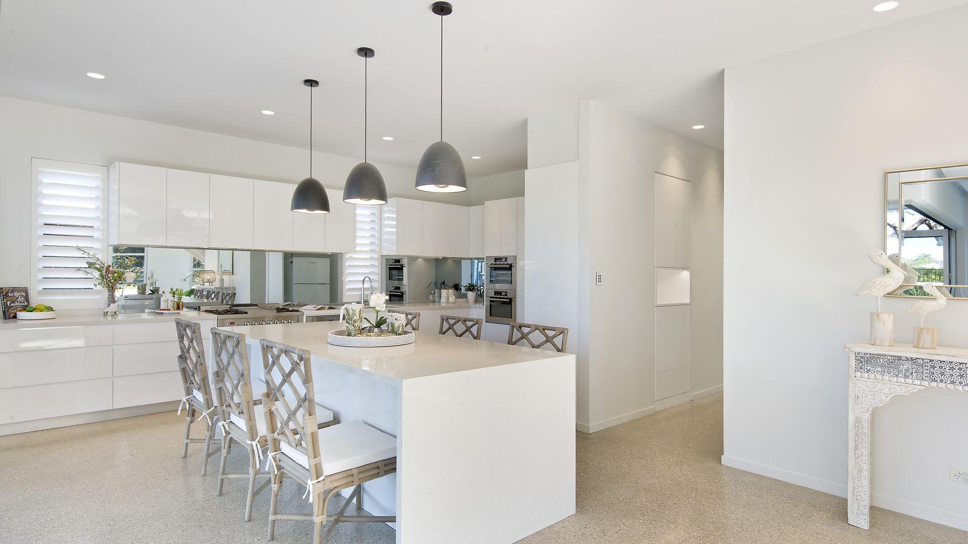 130 Anzac Avenue, Collaroy NSW 2097, Image 2