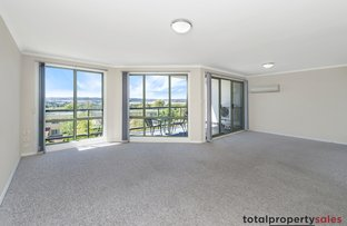 Picture of 11/40 Leahy Close, Narrabundah ACT 2604