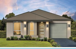 Picture of Lot 337 Un-named Rd, Caddens NSW 2747