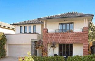 26 Birchgrove Crescent, Eastwood NSW 2122