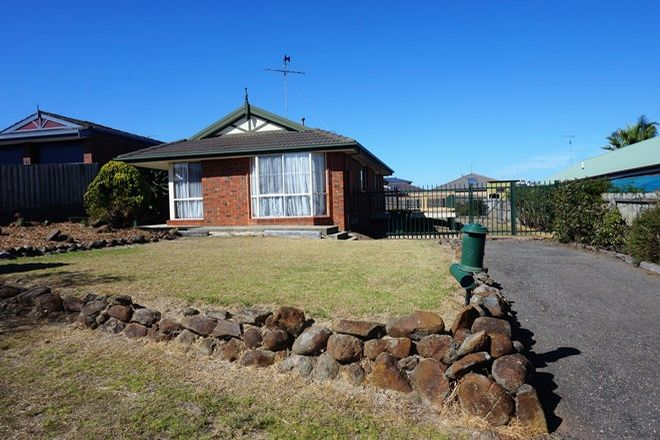 Picture of 27 Townview Court, LEOPOLD VIC 3224