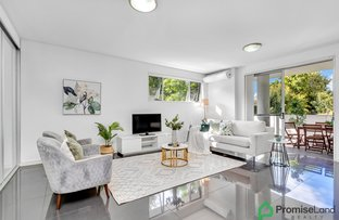 Picture of 3/209-211A Carlingford Road, Carlingford NSW 2118