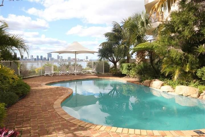 71/154 MILL POINT ROAD, South Perth WA 6151, Image 0