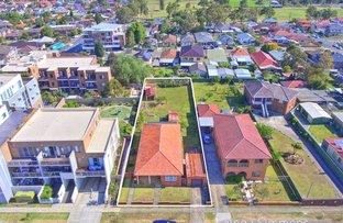 14 Brady Street, Merrylands NSW 2160