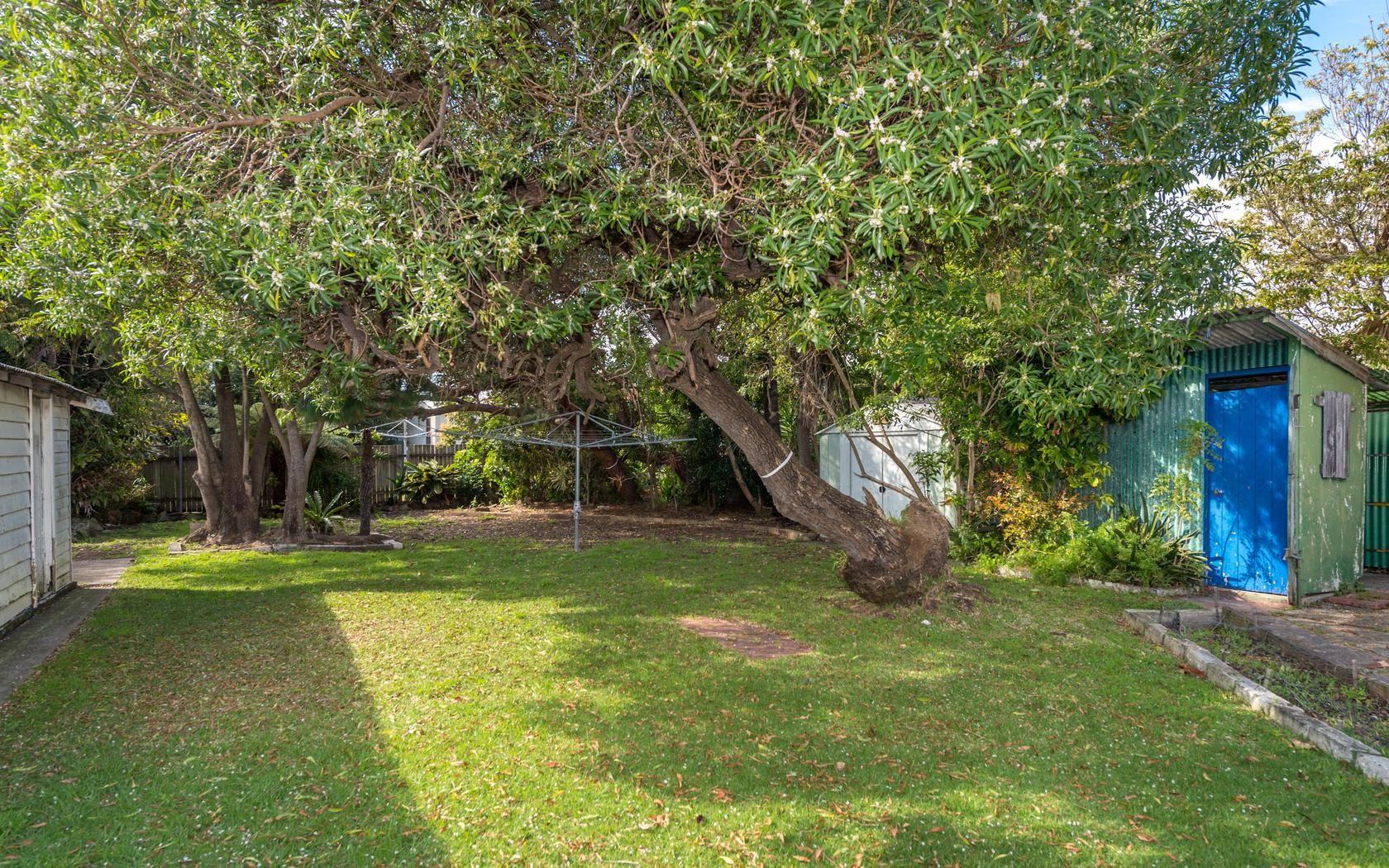 155 Pioneer  Road, Towradgi NSW 2518, Image 1