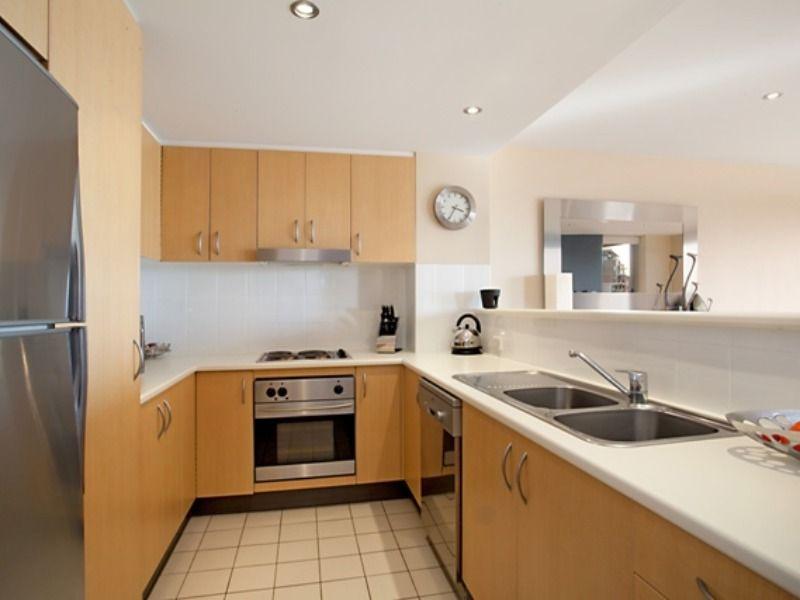 606/25 Bellevue Street, Newcastle West NSW 2302, Image 1