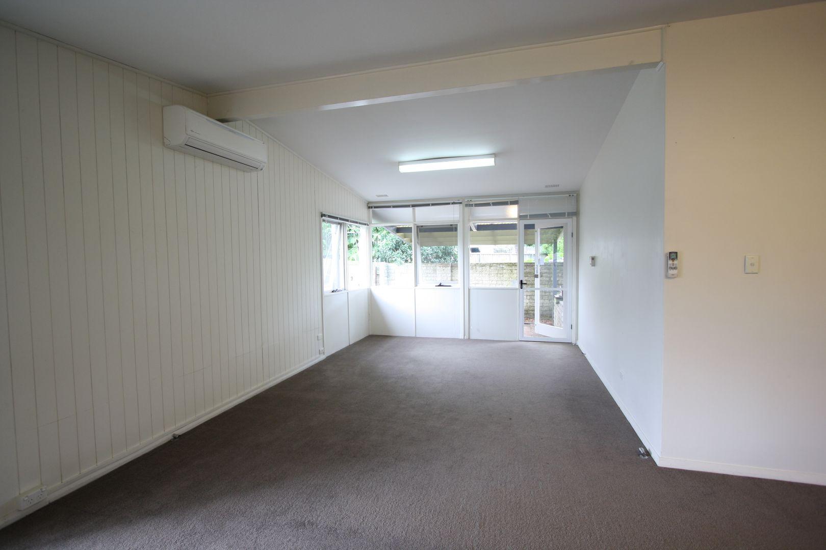 613a Warringah Road, Forestville NSW 2087, Image 2