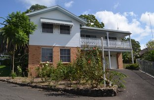 Picture of 157 Macquarie Road, Macquarie Hills NSW 2285
