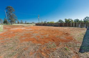 Picture of Lot 29, 404 Mackenzie Street, Middle Ridge QLD 4350