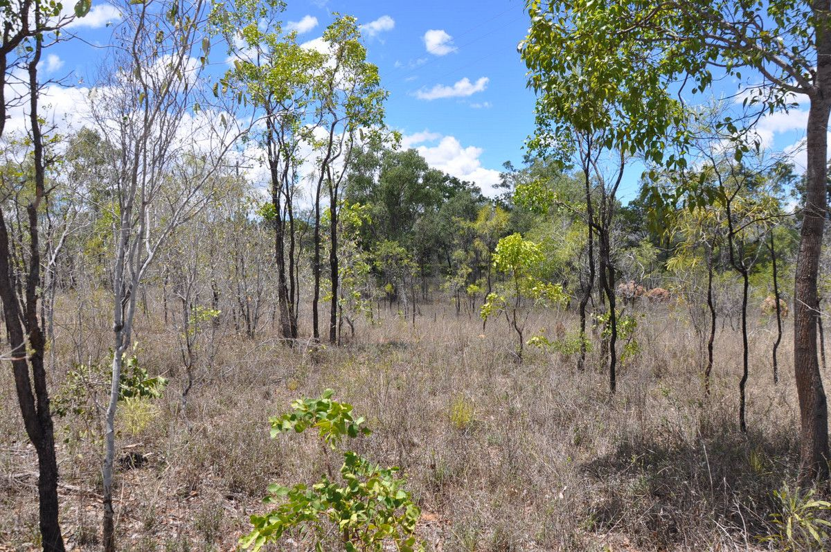 Lot 2 Springmount Road, Mutchilba QLD 4872, Image 0