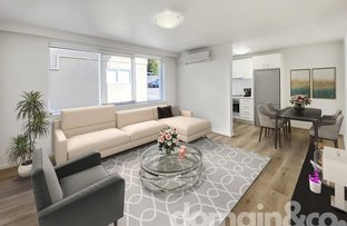 Picture of 4/27 Clara Street, South Yarra VIC 3141