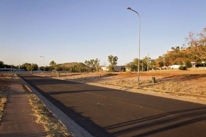 Picture of 1-15 Kingfisher Street, MOUNT ISA QLD 4825