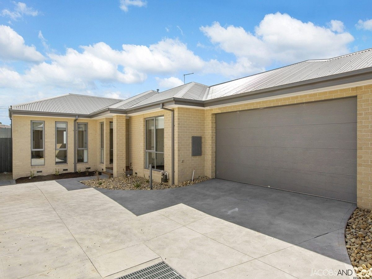 2/48 Potton Avenue, Rosebud VIC 3939, Image 0