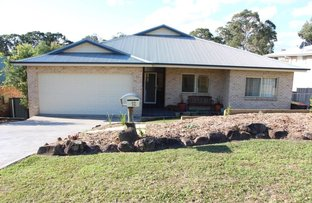 Picture of 12 Henderson Street, Gloucester NSW 2422
