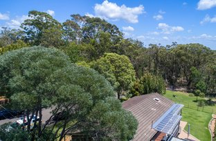 Picture of 2 Timaru Rd, Terrey Hills NSW 2084