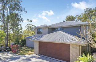 Picture of 6 Ballow Street, Woodend QLD 4305