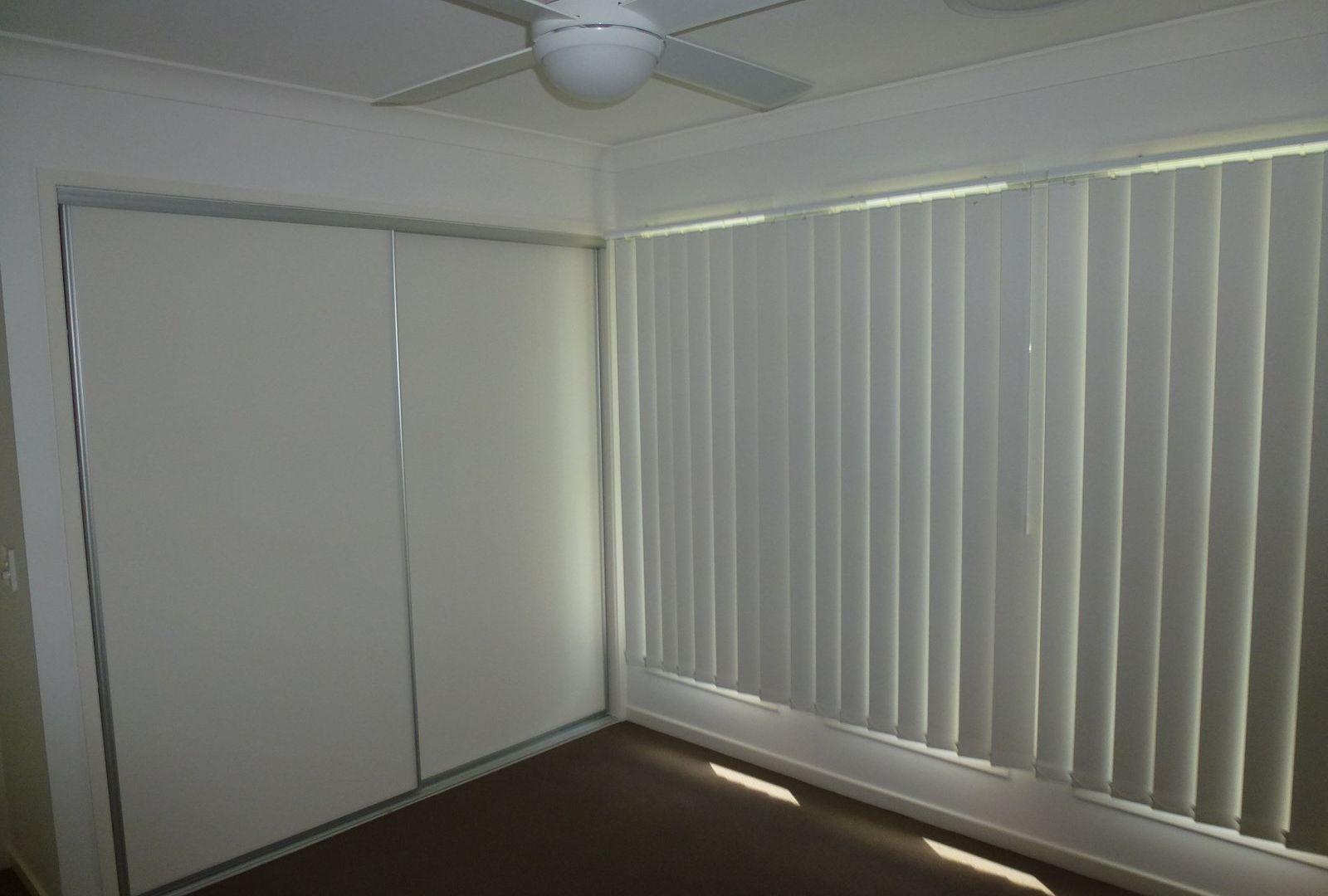 18 Cordia Street, Rural View QLD 4740, Image 2