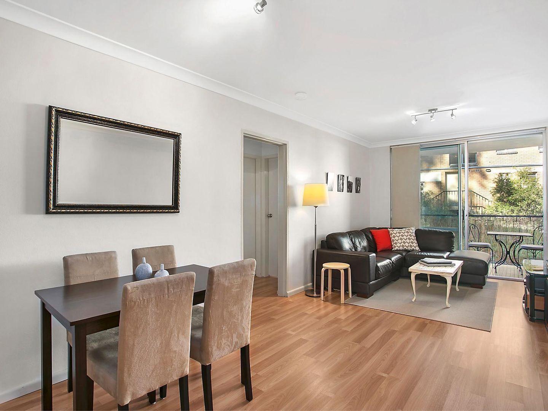 19/7 Ralston Street, Lane Cove North NSW 2066, Image 0