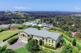 Picture of 3-5 The Eagles Nest, Tallwoods Village NSW 2430