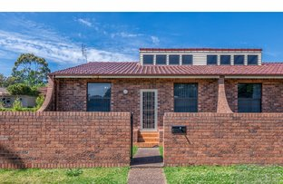 Picture of 3 Little Edward Street, Merewether NSW 2291