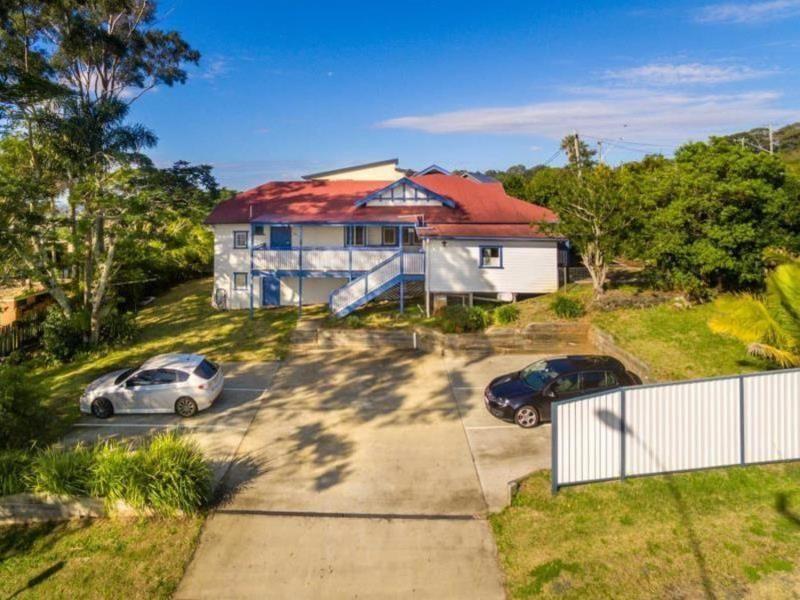 488 Ballina Road, Goonellabah NSW 2480, Image 2