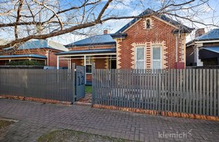 Picture of 12 Frederick Street, Maylands SA 5069