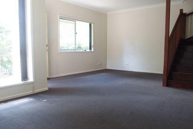 Picture of 23 Hillside Crescent, MORNINGSIDE QLD 4170