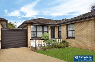 4/29 Connemarra Street, Bexley NSW 2207
