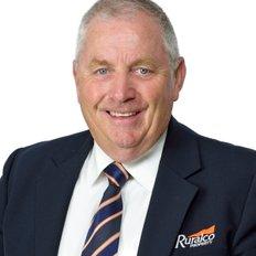 Ray Cullen, Sales representative
