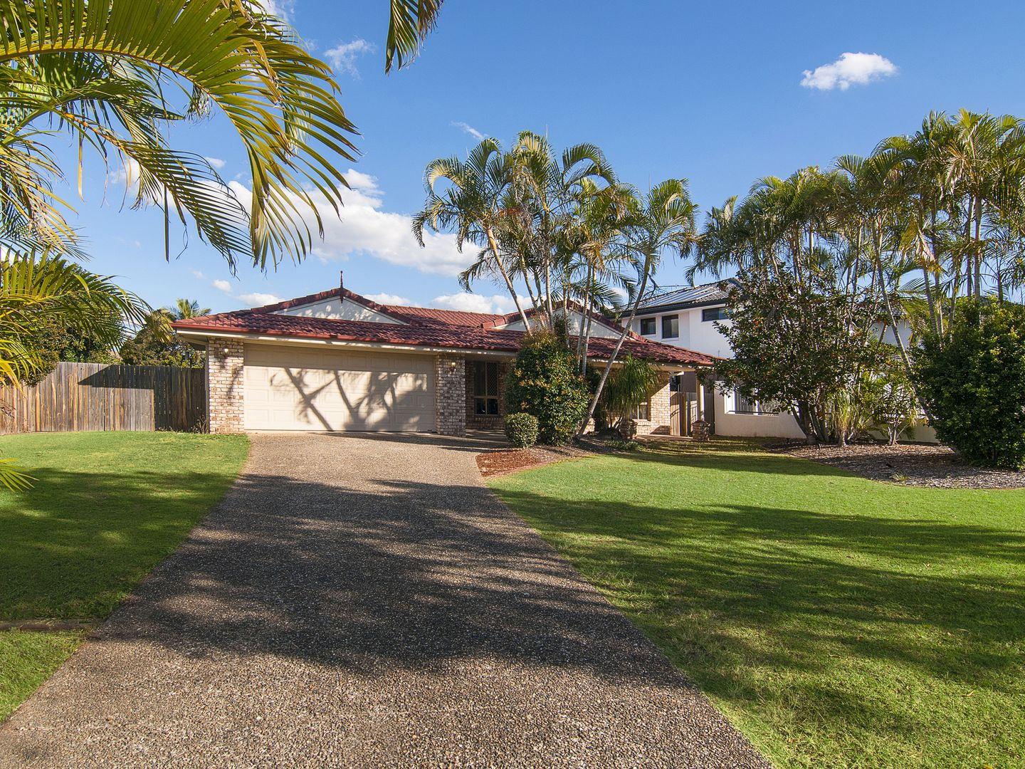 12 Chestnut Place, Calamvale QLD 4116, Image 0