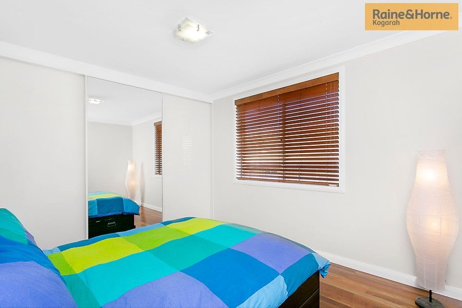 10/2-4 French Street, Kogarah NSW 2217, Image 2