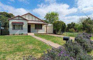 2 Third Street, Mudgee NSW 2850