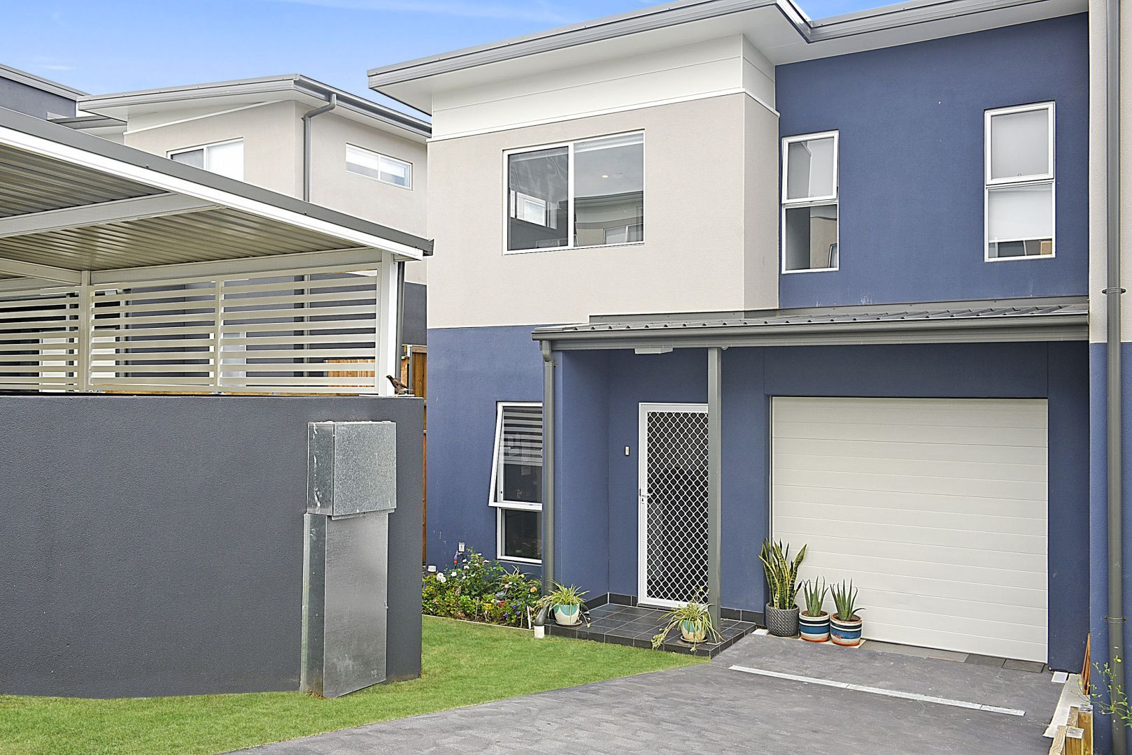 7/52A Atlantic Boulevard, Glenfield NSW 2167, Image 0