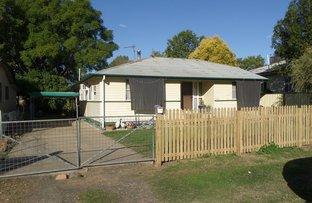 Picture of 14 Chalmers Street, Goondiwindi QLD 4390