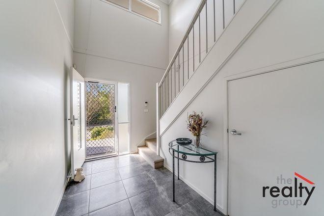 Picture of 59 Longley Avenue, ELDERSLIE NSW 2570