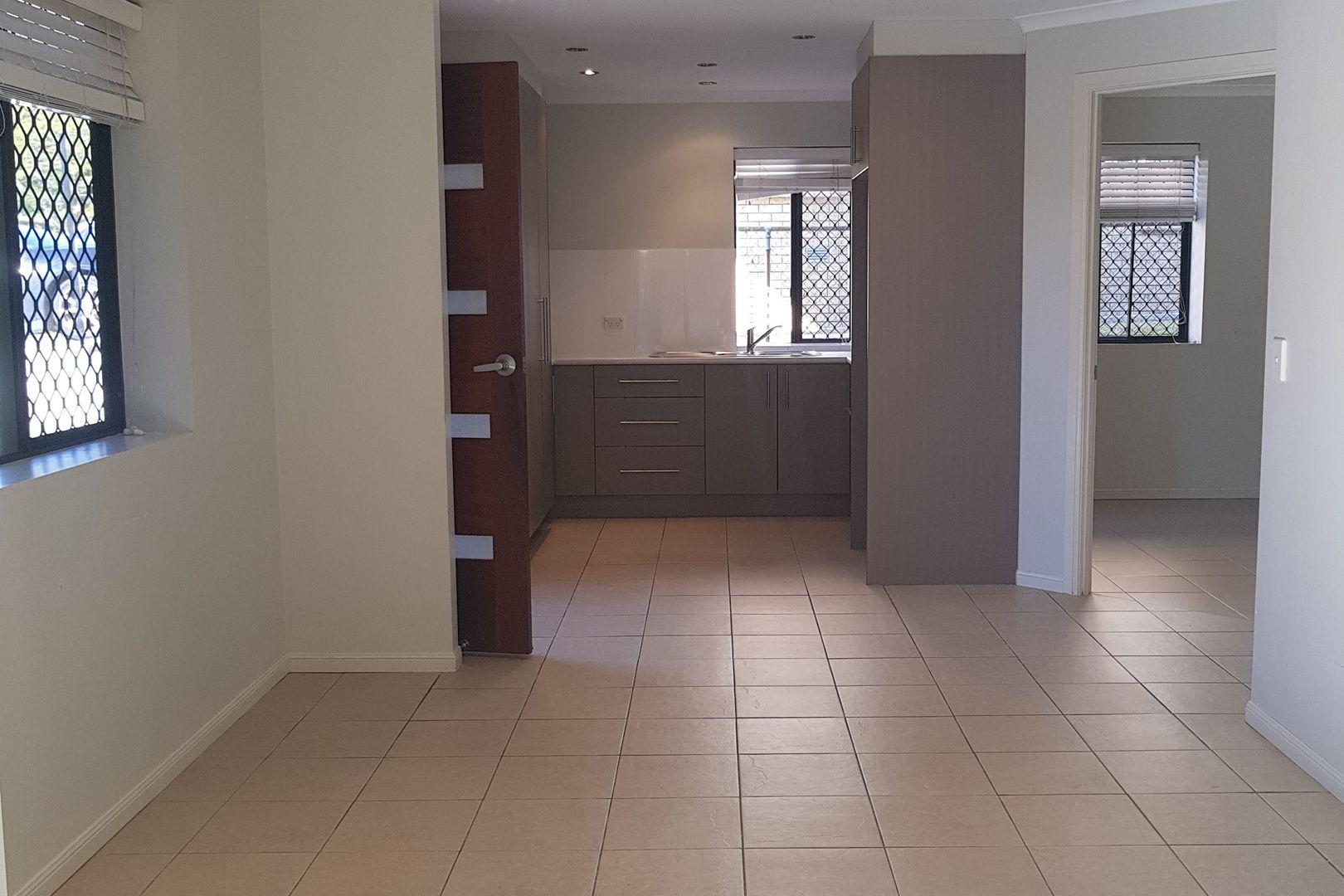 1/12 Scott Street, West End QLD 4101, Image 1