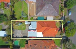 7 Kingston Street, Haberfield NSW 2045