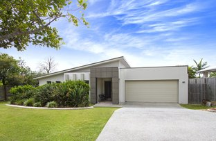 Picture of 5  Bottletree Court, Coomera QLD 4209