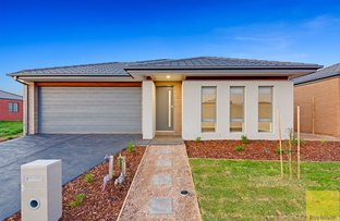 Picture of 4 Mossop Road, Tarneit VIC 3029