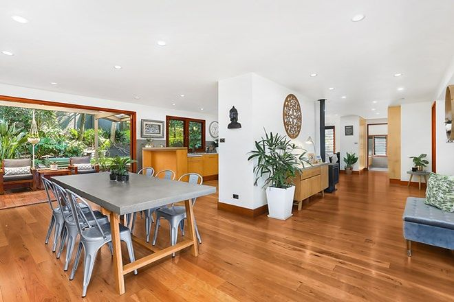 Picture of 21 Shauna Crescent, MOUNT KEIRA NSW 2500