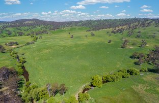 Picture of 1859 Beaconsfield Road, Oberon NSW 2787