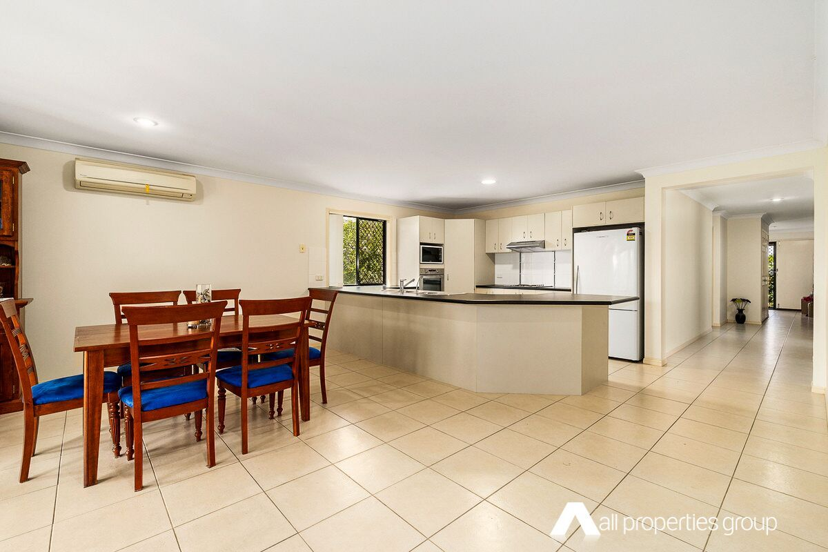 127 Herses Road, Eagleby QLD 4207, Image 2