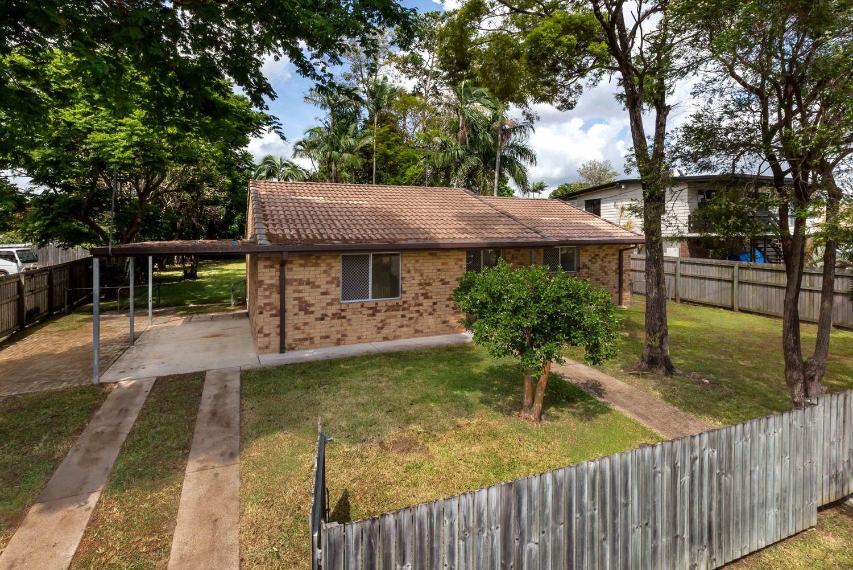41 Christine Street, Caboolture QLD 4510, Image 1